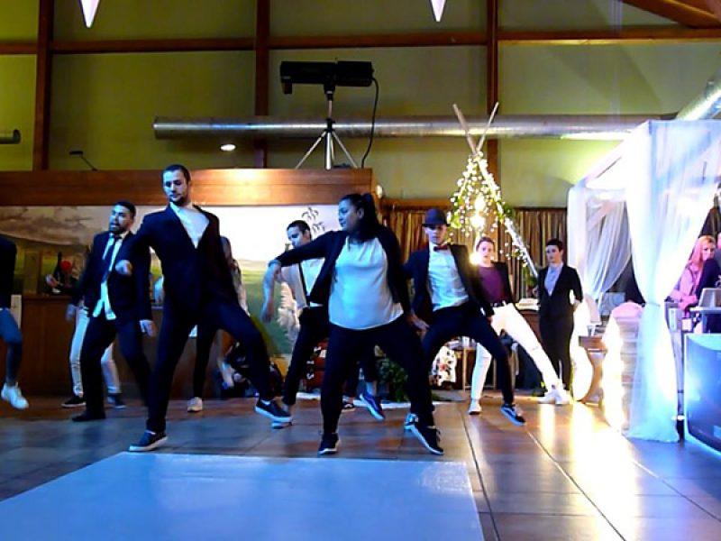 servicios-grupos-de-baile-para-eventos-1