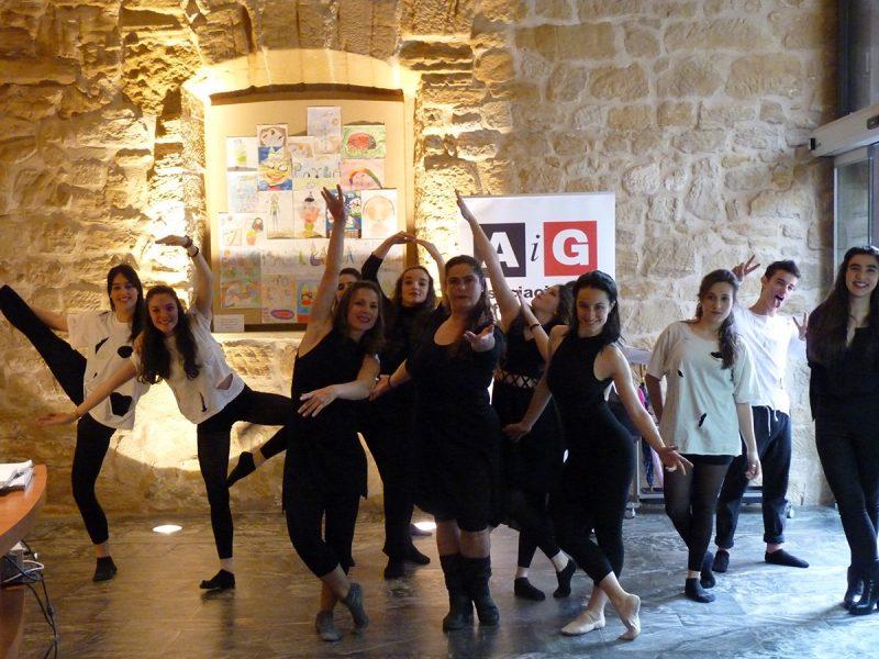 servicios-grupos-de-baile-para-eventos-3