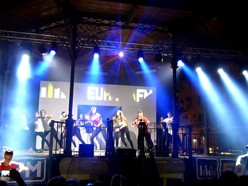 servicios-grupos-de-baile-para-eventos-4